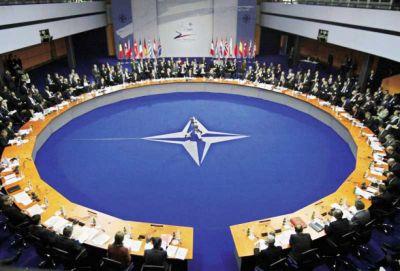 Deputatlarımız NATO PA-nın iclasında Ermənistanın təcavüzkarlığından danışacaqlar