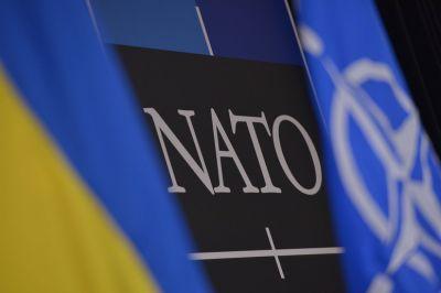 Азербайджан на сессии ПА НАТО поднимет вопрос о переговорах по Карабаху