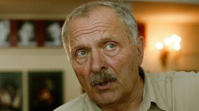 Rusiyanın xalq artisti 80 yaşında vəfat edib