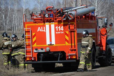 Rusiyada fabrikdə yanğın olub   7 nəfər ölüb