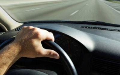 Sürücülük imtahanı ilə bağlı yeni qaydalar