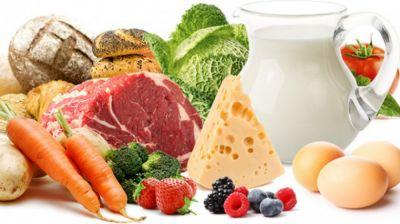 Ученые назвали продукты питания, после которых человеку еще больше хочется кушать