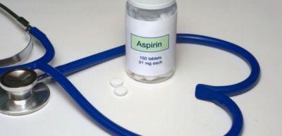 ŞOK: Aspirin xərçəng hüceyrələrinin çoxalmasının qarşısını alır