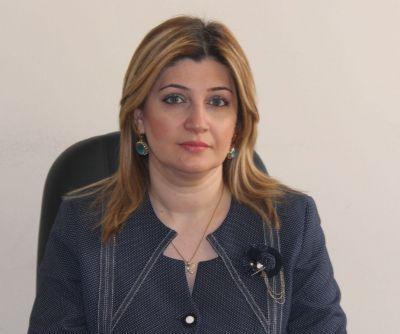 Yeni Azərbaycan Partiyası - 24 illik zəfər simvolu