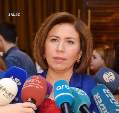 """Vitse-spiker: """"Bu, Ermənistanın məğlubiyyətinə gətirib çıxaracaq"""" MÖVQE"""