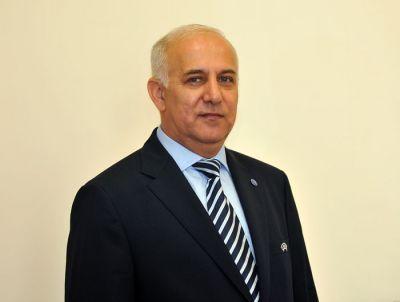 Murad Məmmədov C qrupunun oyunlarında