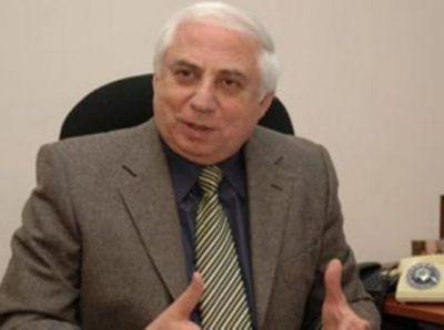 """Депутат: """"Данный армянскому депутату ответ показал наше единство"""""""