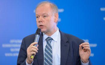 ВБ: Азербайджану не следует ждать экономического роста в ближайшие 3 года