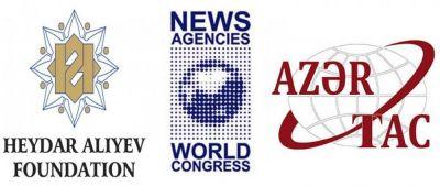 Beynəlxalq media qurumlarının Bakıda keçirilən tədbirləri dünya KİV-lərində
