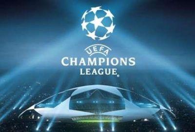 """Dortmundda 12 qol, """"Real"""" və """"Yuventus"""" qalib gəldi"""