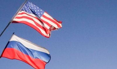 Песков: «Отношения России с США находятся на самом дне»