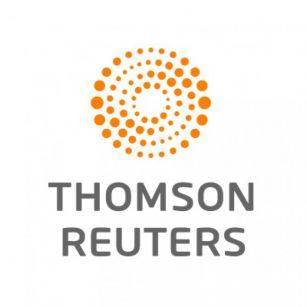 """UNEC ilə """"Thomson Reuters"""" birgə beynəlxalq konfrans keçirəcək"""