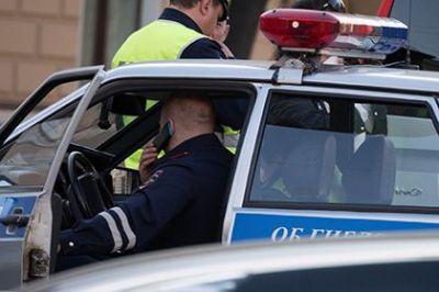 Moskvada avtobusların birində bomba tapıldı