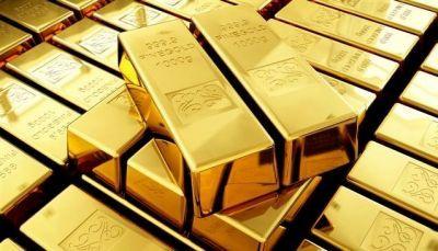Əlvan metallar ucuzlaşdı