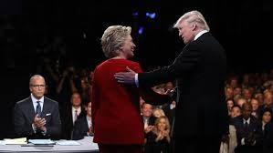 ABŞ-da prezident seçkiləri başa çatmayıb? Dekabrın 19-da daha bir səsvermə olacaq