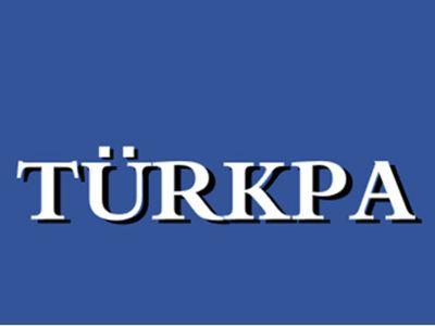 TürkPA nümayəndələri ətraf mühiti müzakirə etdilər  TƏDBİR
