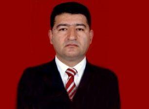"""Firdovsi Əliyev: """"Azərbaycanda mühafizə olunan ərazilərin sahəsi artıb"""""""