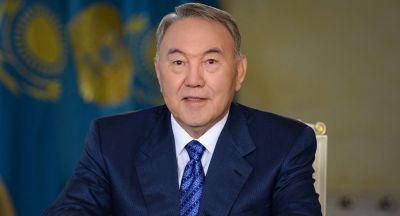 Назарбаев не собирается передавать власть по наследству