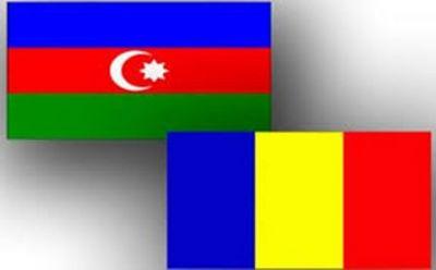 """Səfir: """"Azərbaycanla Rumıniya sıx dostluq münasibətlərinə malikdir"""""""