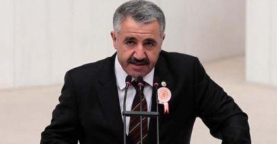 Министр транспорта, мореходства и связи Турции посетит Азербайджан
