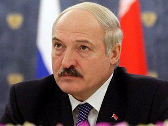 Лукашенко предлагает Минск в качестве площадки для переговоров по Карабаху