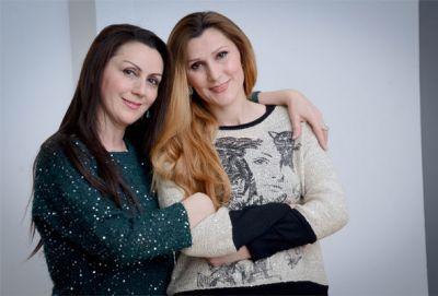 Gülyaz və Gülyanaq Məmmədova bacıları açılış edəcək AÇIQLAMA