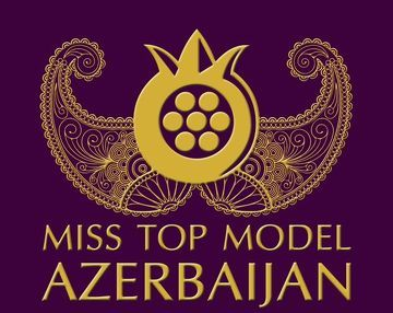 В Баку стартует кастинг Miss Top Model Azerbaijan-2017