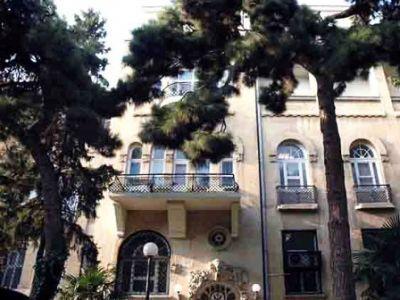 Посольство США в Азербайджане ввело некоторые изменения в порядок выдачи виз