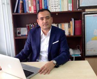 """Politoloq: """"Ötən bir il Rusiya və Türkiyəyə əhəmiyyətli təcrübə qazandırdı"""""""