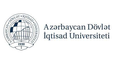Azərbaycan universitetlərinin əməkdaşlığında yeni mərhələ