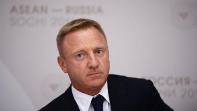 Министр образования и науки России совершит визит в Азербайджан