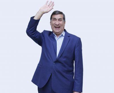 """Arif Quliyev: """"Yerə yıxılanda protes dişlərim ağzımdan düşdü"""""""