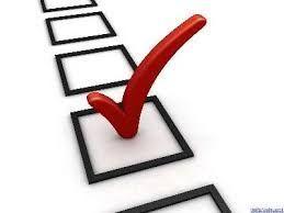 В Кувейте проходят парламентские выборы