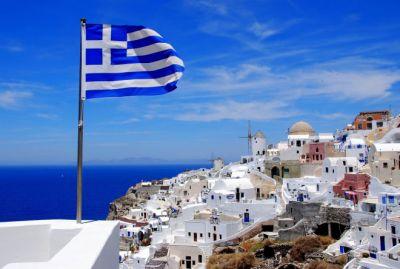 Yunanıstan ABŞ-ın Rusiya ilə bağlı tələbini rədd etdi