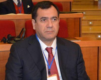"""Qüdrət Həsənquliyev: """"Soyqırımı törədənləri Azərbaycan özü cəzalandırmalıdır"""""""