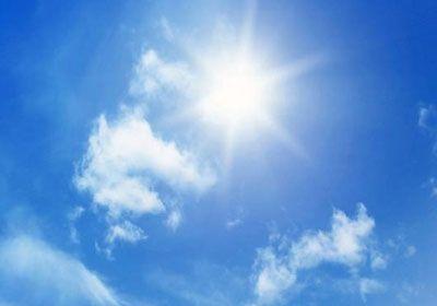 Sabah yaz havası olacaq PROQNOZ