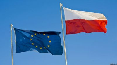 В Варшаве состоится встреча глав МИД 16 стран