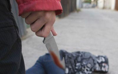 Sabunçuda 22 yaşlı gənc iş yerində öldürüldü