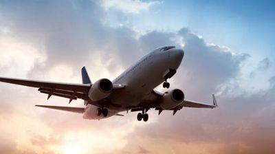 """""""Lufthansa""""nın daha 1706 uçuşu təxirə salındı"""