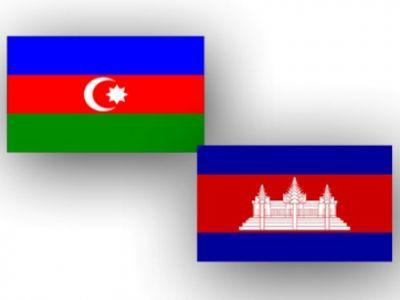 Azərbaycanla Kamboca arasında birbaşa reysin açılacaq