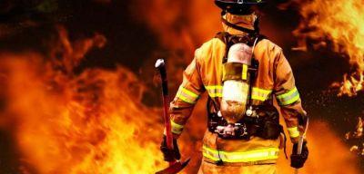 Израиль завершил международную пожарную операцию