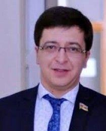 """Elşən Musayev: """"Qarabağın işğalçı qüvvələrdən azad edilməsindən gözəl ədalət ola bilməz"""""""