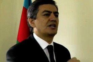 Əli Kərimli Tarif Şurasının qərarını axıra qədər oxuyubmu? TƏRS BAXIŞ