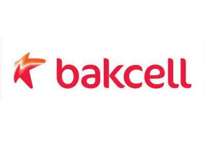 Bakcell участвует на Bakutel- 2016 со своей продукцией и услугами, основанными на самых последних технологиях
