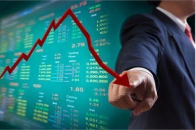 Ermənistanda böyük iqtisadi geriləmə müşahidə edilir