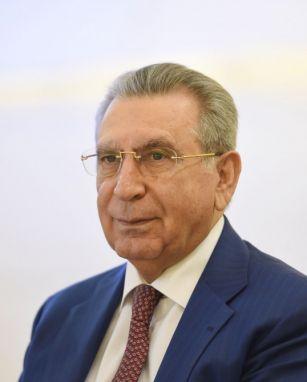 Армяно-азербайджанский, нагорно-карабахский конфликт в контексте гражданского общества Армении