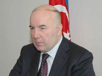 """Elman Rüstəmov: """"Yeni iqtisadi modelə keçid əsas məqsəddir"""""""