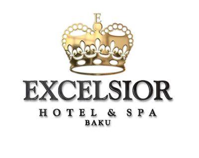 """""""Excelsior Hotel & Spa Baku""""da tələbələr üçün təlim"""