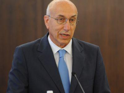 """Komitə sədri: """"362 inzibati ərazi dairəsinin ərazi məsələləri sual altında qalıb"""""""