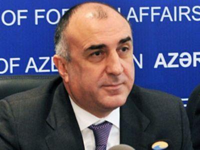 """Глава МИД: """"Армения избегает переговоров по Карабаху"""""""